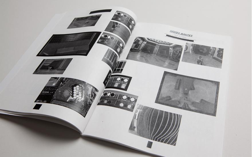 catalogue-natures-aix-vasarely_03