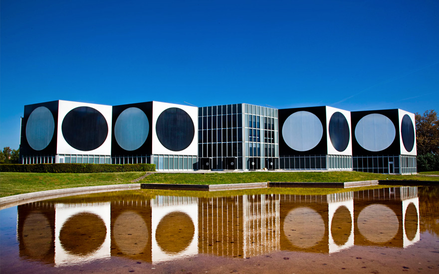fondation_vasarely
